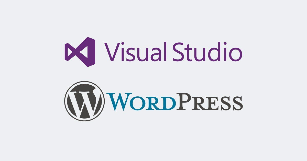 Visual Studio - powerful IDE for WordPress development | Closte